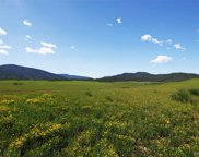 31725 County Road 14c, Steamboat Springs image