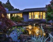 770 Graham Hill Rd, Santa Cruz image