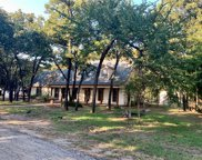 9601 Timber Trail, Scurry image