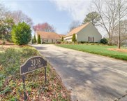 3108  Colony Road, Charlotte image