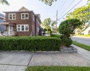 181 Lowell  Avenue, Floral Park image
