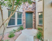4777 S Fulton Ranch Boulevard Unit #1071, Chandler image