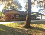 610 & 612 W Lakeshore Drive, Clermont image