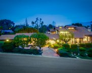 2162 Mountain Vista Drive, Encinitas image