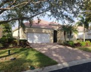 8769 Nottingham Pointe WAY NW, Fort Myers image