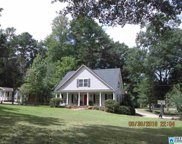6670 Happy Hollow Rd, Trussville image
