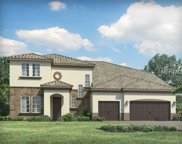 2795 Meadow Sage Court, Oviedo image