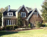 100 Meadowvale Circle, Cary image