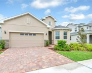 16741 Meadows Street, Clermont image