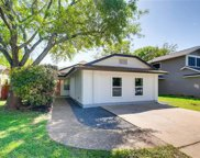 7603 Grovedale Trl, Austin image