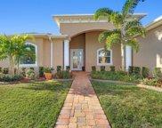 5922 NW Batchelor Terrace, Port Saint Lucie image