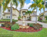 9576 Savona Winds Dr, Delray Beach image