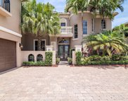 3146 San Michele Drive, Palm Beach Gardens image