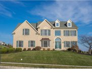 1201 Revere Drive, Chalfont image