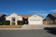 1317 Rouge River Rd, Fernley image