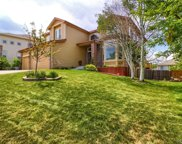 10873 Willow Reed Circle, Parker image