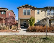 2132 Willow Court, Denver image