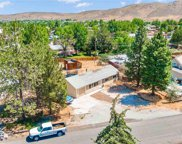 3720 Peregrine Circle, Reno image
