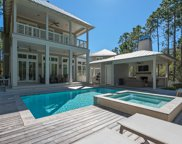 27 Sandy Creek Circle, Santa Rosa Beach image