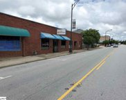 214 S Main Street, Fountain Inn image