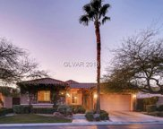 2791 SOFT HORIZON Way, Las Vegas image