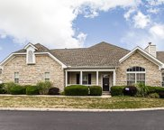 5173 Vinings Bend Unit B, Dublin image