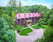 16239 Willow Creek Road, Lewes image