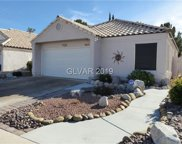8625 FREEPORT Lane, Las Vegas image