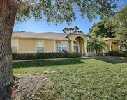 11233 Crooked River Court, Clermont image