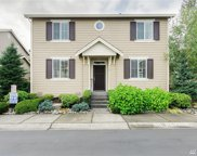 18323 39th Ave SE, Bothell image