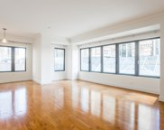 778 Boylston Unit 6D, Boston image