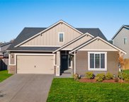 401 Balmer St SW, Orting image
