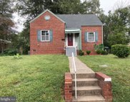 2305 Ramblewood Dr, District Heights image