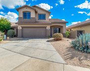 40809 N Raleigh Court, Anthem image
