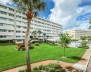 100 Bluff View Drive Unit 409C, Belleair Bluffs image
