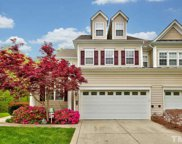 236 Towne Ridge Lane, Chapel Hill image