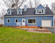 652 Woodview  Drive, Noblesville image