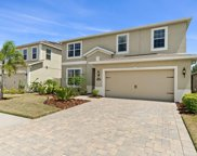 11420 Emerald Shore Drive, Riverview image