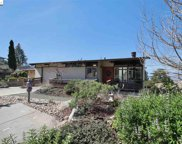1260 Grizzly Peak Blvd, Berkeley image