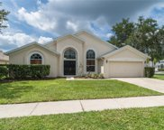 5549 Donnelly Circle, Orlando image