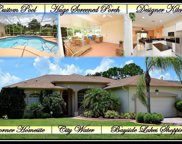 1650 Tolley, Palm Bay image