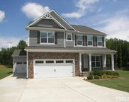 8117 Purple Aster Drive, Willow Spring(s) image