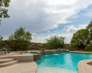 9 DRY BROOK Trail, Henderson image