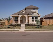 110 Alford St, San Marcos image