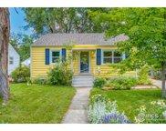 804 Vivian Street, Longmont image