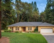 22005  Farrier Court, Foresthill image