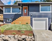 6220 3rd Ave NW, Seattle image