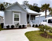707 14th Avenue S, Surfside Beach image