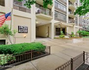 1450 North Astor Street Unit 8A, Chicago image