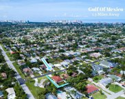 789 N 107th Ave, Naples image